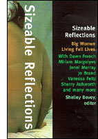 Sizeable Reflections - Big Women Living Full Lives